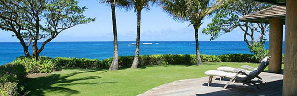 to s moweb stay in vacation cottages photos find with airbnb on hi maui by places owner cottage rentals top