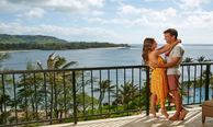 TURTLE BAY RESORT & VILLAS -Oahu