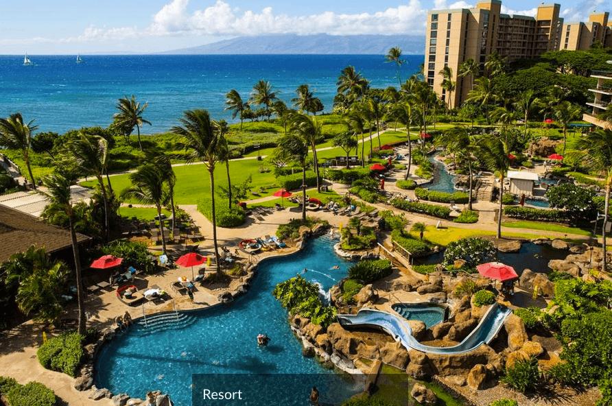 Maui Vacation Rentals Maui Vacation Properties Maui North