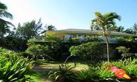 Coconut Cove - Paia Wing- Beachfront