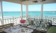 Coconut Cove - Surfside House