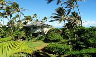 Coconut Cove - Beach House, Beachfront